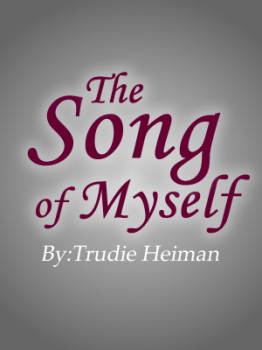 The Song of Myself